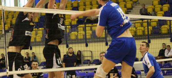 TSV – Hutnik w obiektywie byłego zawodnika drużyny z Sanoka (ZDJĘCIA)