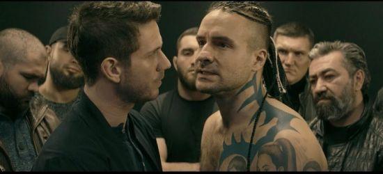 """Pętla""–film Patryka Vegi o aferze podkarpackiej (VIDEO 18+)"