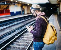 Abonament bez telefonu – czy warto?