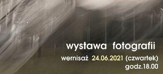 """PUCHATEK: Wernisaż wystawy fotografii pt. """"Przemijanie"""""""