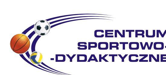 Przedsprzedaż biletów na dwa mecze finałowe PHL w Sanoku