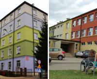 """RANKING PERSPEKTYW: Tytuł Srebrnej Szkoły 2018 dla I LO oraz """"Ekonomika"""""""