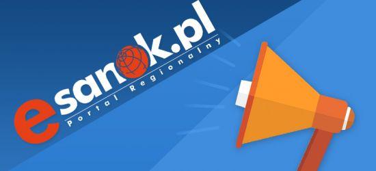 Zyskaj nowych klientów, dzięki reklamie w eSanok.pl