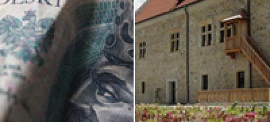 Prawie milion zł każdego roku dla Muzeum Historycznego z Urzędu Marszałkowskiego? (ZDJĘCIA)