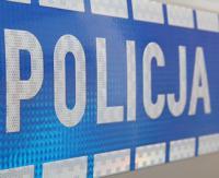USTRZYKI DOLNE: Volkswagenem potrącił kobietę na przejściu dla pieszych