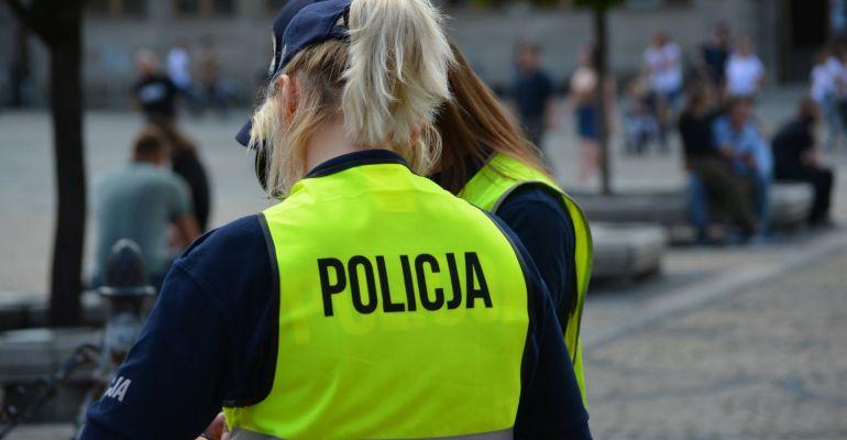 Zostałeś oszukany przez fikcyjnego agenta ubezpieczeniowego? Zgłoś się na policję!