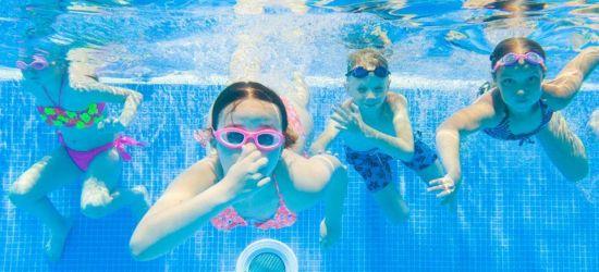 Prezent dla najmłodszych! Darmowe, wodne szaleństwa w Aquaruthenii na Słowacji!