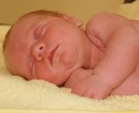 Czy sanocka porodówka dostanie nowe życie? (FILM)