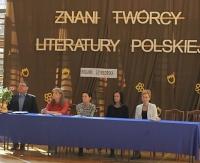 Znani Twórcy Literatury Polskiej – Wisława Szymborska (ZDJĘCIA)