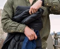 BRZOZÓW: Ukradł kurtkę za 540 zł ze szkolnej szatni. Grozi mu nawet do 5 lat więzienia