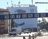 Komunikat Polskiej Grupy Zbrojeniowej dotyczący zmian na stanowisku prezesa spółki Autosan