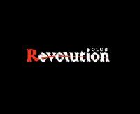 Nie wiesz gdzie spędzić weekend? Klub Revolution zapewni Wam niezapomniane wrażenia!