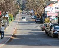 SANOK: Podgórze, Dąbrówka, Zabłotce, Zagórz i droga na Bukowsko. Rządowe miliony na remonty dróg powiatu