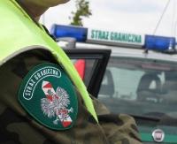 Bohaterowie… codziennej służby w Bieszczadzkim Oddziale Straży Granicznej