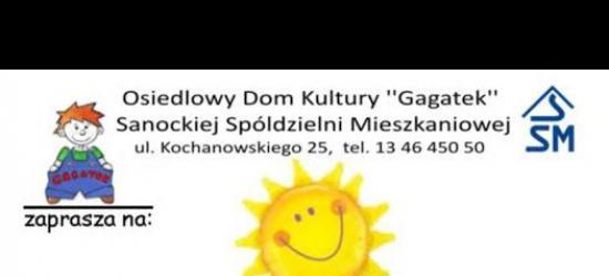 """Powiat wspiera """"Szlachetną Paczkę"""""""