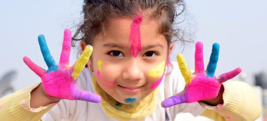 DZISIAJ / NIE PRZEGAP: Wyjątkowy Dzień Dziecka w BONIE! Otwarcie kącika dla najmłodszych, mnóstwo atrakcji!