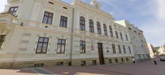 DZISIAJ: Sesja Rady Miasta Sanoka. Sprawozdanie z działalności Straży Miejskiej i raport po audycie w MOSiRze