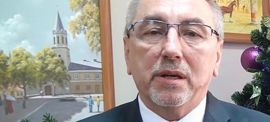 Z inicjatywy Tomasza Poręby Parlament Europejski zajmie się problemami przewoźników dotkniętych skutkami rosyjskiego embarga