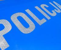 POWIAT BIESZCZADZKI: Kolejni nietrzeźwi kierowcy zatrzymani