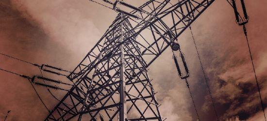 PODKARPACIE: 14-latek porażony prądem
