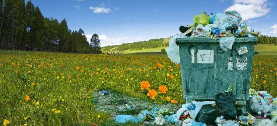 """SANOK: Uchwała """"śmieciowa"""". Tak głosowali radni"""
