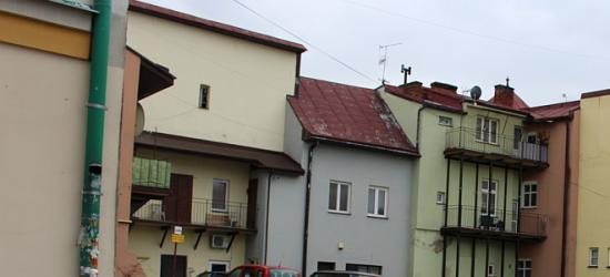 RAPORT Z PLACU ŚW. MICHAŁA: Najistotniejsze badania w tej części Polski (VIDEO HD)