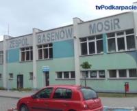 SANOK: Spółka Park Wodny. 260 tys. zł wyrzucone w błoto? (FILM)