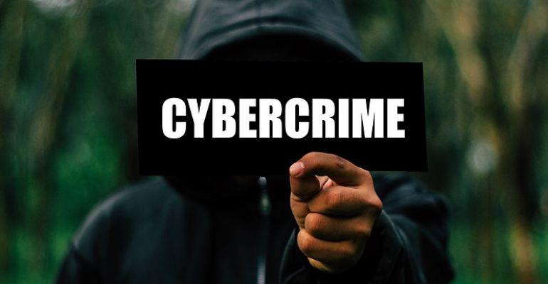 SANOK: Sieciowa naiwność… włamania na konta bankowe i felerne zakupy. Przybywa cyberprzestępstw