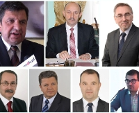"""AKTUALIZACJA: Po wyborze nowego szefa powiatowego szpitala. """"Potrzebna mądrość wszystkich pracowników"""" (KOMENTARZE)"""