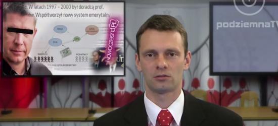 KONTROWERSJE: Czy robią nas w konia? Ryszard Petru i NowoczesnaPL – na czym polega i czy jest to szwindel? (VIDEO)