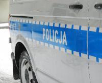 Sanoczanin nie potrafił zjechać z ronda w centrum Rzeszowa. 27-latek był pod wpływem narkotyków