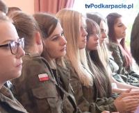 Uczniowie wracają do ławek. Wojewódzka Inauguracja Roku Szkolnego (FILM, ZDJĘCIA)