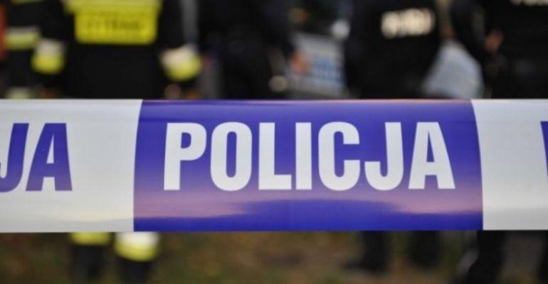 Makabryczne zabójstwo w Rzeszowie. Syn zabił matkę żelazkiem?