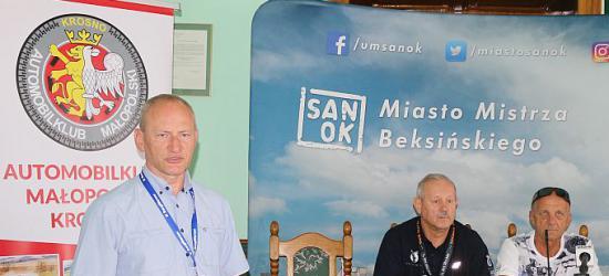 WYBORY: Kampania wyborcza z portalem Esanok.pl Twoją szansą na zwycięstwo!