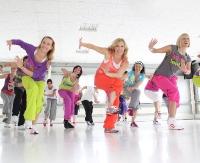 NASZ PATRONAT: 7 urodziny Energy Fitness Club. Świętuj z nami – zdrowo i sportowo!