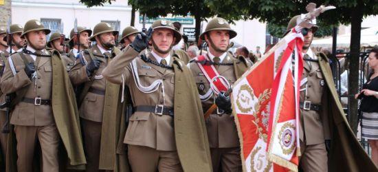 15 SIERPNIA: Święto Wojska Polskiego w Sanoku. SPRAWDŹ PROGRAM