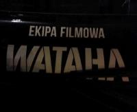 """Dzisiaj filmowcy kręcą w Sanoku """"Watahę"""". Ruch na ul. Lenartowicza będzie wstrzymany (ZDJĘCIA)"""