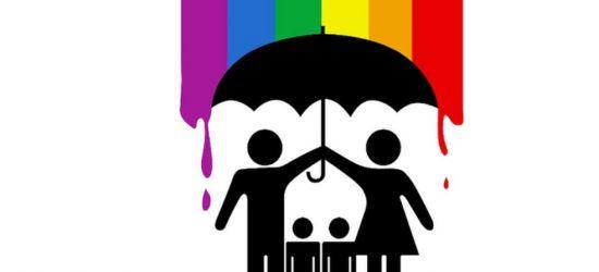REGION: Samorząd Gminy Niebylec staje w obronie dzieci. Zachęca inne samorządy do reakcji