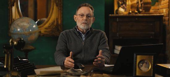 """""""Chrońmy tradycje rodzinne"""". Lekcja on-line (VIDEO)"""