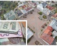 Budżet obywatelski zmobilizował sanoczan do działania. Wyniki głosowania na wszystkie zadania