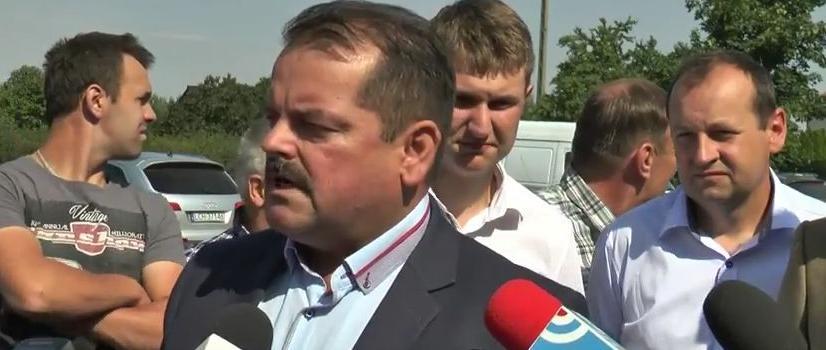 KONTROWERSJE: Dlaczego polski rząd PiS rujnuje polskie zdrowe rolnictwo? (VIDEO)