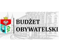BUDŻET OBYWATELSKI: Burmistrz zmienił termin głosowania. Potrwa od 13 do 19 października