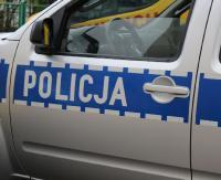 KRONIKA POLICYJNA: Betoniarką zahaczył o autobus, złodziej przetworów domowych i dwa wypadki w kopalni