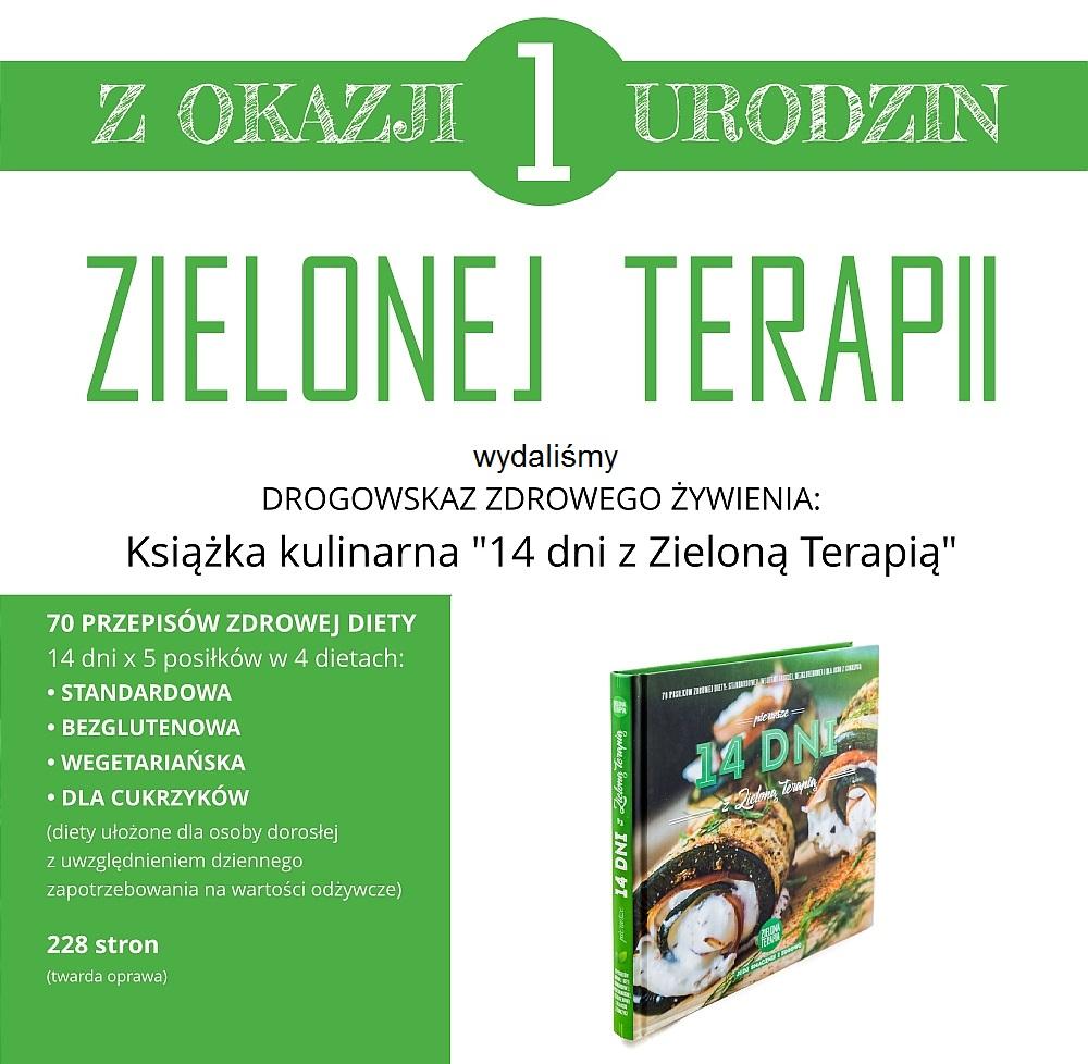 zielona-terapia1