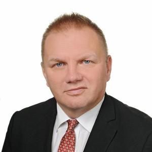 Jerzy Zuba